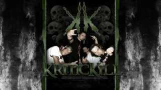 Kritickill - The One