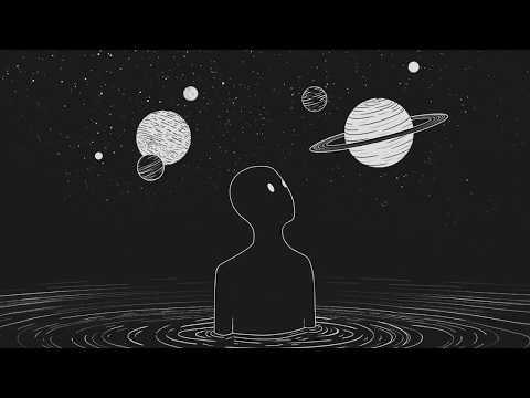 Dark Dubstep Mix #49 (Space Edition Part 5) (2017) (Mixed by Asher51)