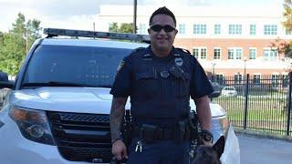 DeLand police officer fired for unreasonable arrest