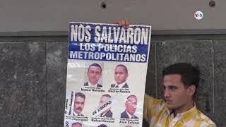Venezuela: denuncian aumento de presos políticos