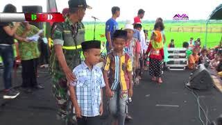 """Yatim Piatu - Romly DJ   BCD """" SUPER HOREG"""" IRMAS Community Manggarmas"""