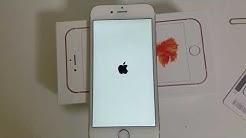 new ICCID for iphone unlock