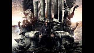 Download Video Maître Gims - Outsider ft Bedjik - Dadju (The Shin Sekai) - Xgangs MP3 3GP MP4