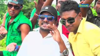 Video FARBIS GANJ KE CHHORA || hot  bhojpuri song pankaj matwala download MP3, 3GP, MP4, WEBM, AVI, FLV Juni 2018
