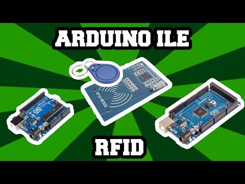 Tweeting RFID Cat Door - Hacked Gadgets DIY Tech
