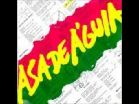 0fc9fad220 Asa De Águia - 1990 Qual é (Álbum completo) - YouTube