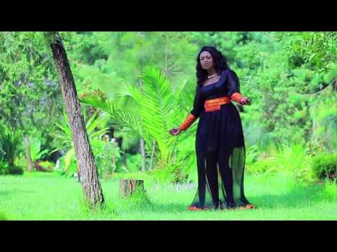 Rahel Haile Ft. Aziz Hagos - Tewelidu Hagereseb (audio)