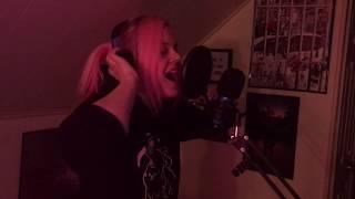 ERRA - Monolith (Vocal Cover)