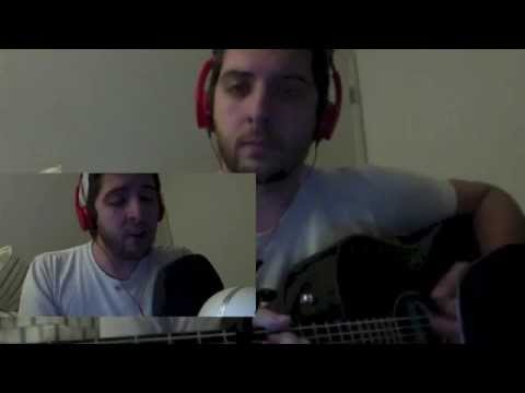 Last leaf acoustic cover bedroom jams youtube for Bedroom jams playlist