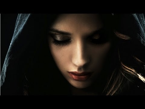 Top 10 Mysterious People Whose Identities Are Still Unknown[HD]