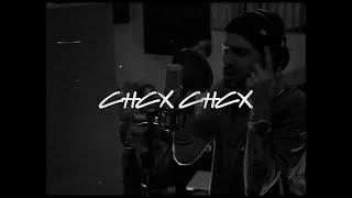 Teledysk: Gedz - Chcx Chcx (prod. HVZX x 808bros)