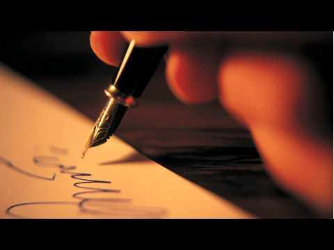 Пишу тебе письмо и как всегда сжигаю. - Руки Вверх - радио версия