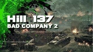BC2 Vietnam - Hill 137