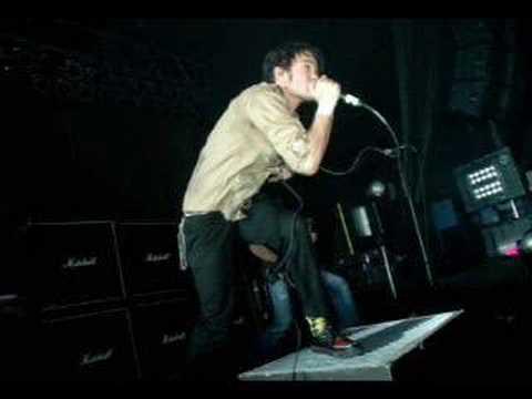 Sum 41 - This is Goodbye (Bonus)