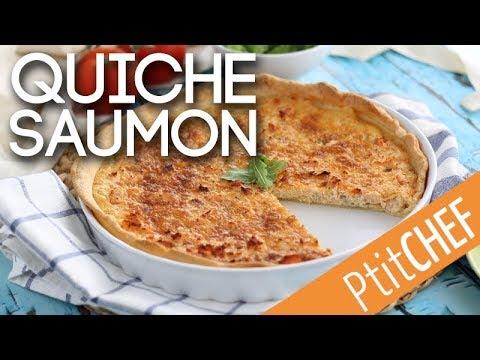 recette-de-quiche-au-saumon---ptitchef.com