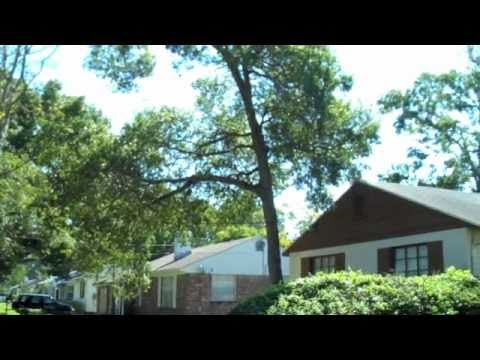 Houses in Murray Hill 365 Killer Real Estate Deals in Jacksonville, Florida - Day 4