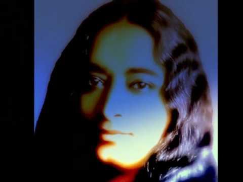 Leman Sam - Anladim ki - Yogananda Images