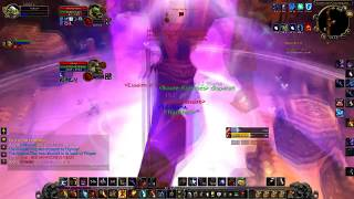 Private twink server warcraft of World