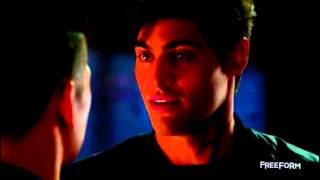 Скачать Magnus X Alec I Know You Feel What I Feel