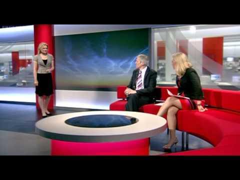 Dawn Thewlis 02 July 2012
