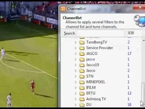 CARDSHARING CLIENT HADU DVB TÉLÉCHARGER