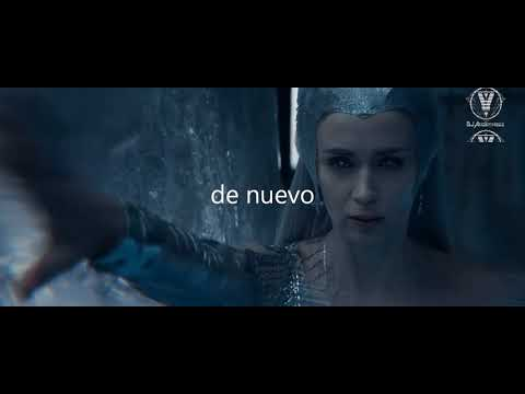 Sia - Freeze You Out ( Letra en español )