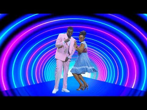 Kizz Daniel - Ada (Official Video)