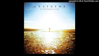 Anathema - Angels Walk Among Us + Presence + A Simple Mistake