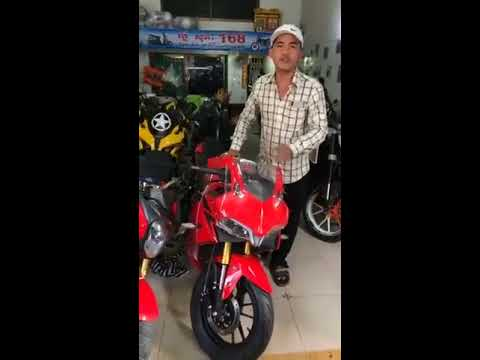 gpx-1800$-mean-nv-roth-saphea-motor-thom,-khmer-sell