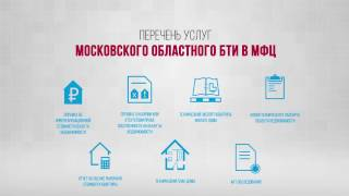 видео Кадастровый учет объектов капитального строительства: когда нужен?