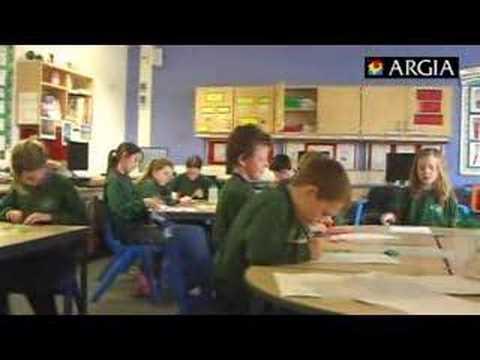 Scottish Gaelic, at the beginning of a new era (Basque subtitles)