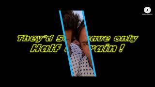 Ham pagal nahi hai bhaya full song HD......