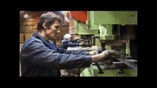 ЩИТМОНТАЖ, презентационный фильм(http://videal.ru - презентационные фильмы для Вашего бизнеса! ЩИТМОНТАЖ - Производитель электрощитового оборудова..., 2009-03-10T20:44:23.000Z)