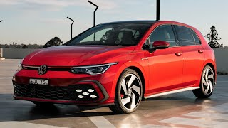 2021 NEW Volkswagen Golf GTI (Australia) For more videos please like, comment and subscribe my channel..Thank you. #VolkswagenGolfGTI #GolfGTI ...