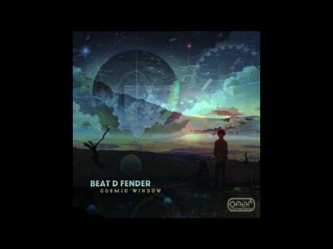 Beat D Fender - Broken Toy