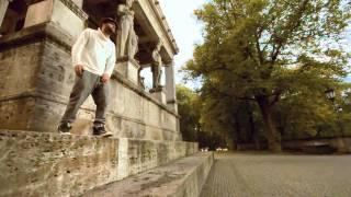 Cortez - Ich greife danach | Deutsch Rap