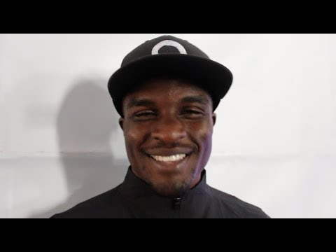 OHARA DAVIES - F*** TOM FARRELL!  - HE IS ANOTHER BUM! / NO-ONE STILL GIVES A S*** ABOUT JOSH TAYLOR