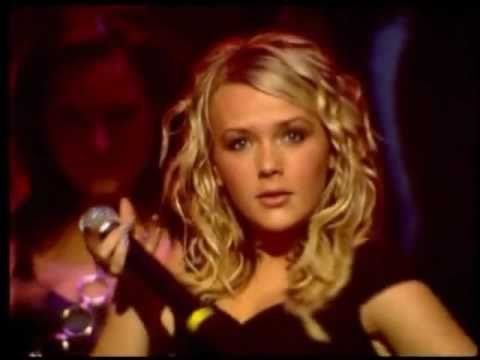 Sylver ~ Livin' My Life (Live At The Dome 2003)