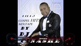 BEST OF KUDZIE NYAKUDYA GOSPEL HITS MIXTAPE BY DJ TINASHE(Kingdom Ambassador)