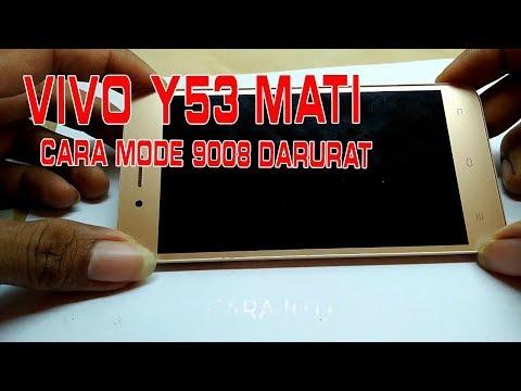 solusi-vivo-y53-mati-setelah-flash-(tidak-bisa-mode-9008)
