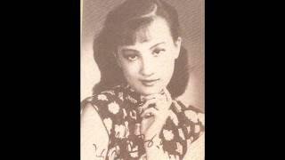 御香飄渺曲 - 周璇(1946)