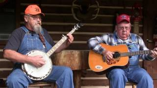 The Moron Brothers - River Rat