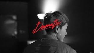 Behind The Damatic EP.3 You'll Be Mine. - ดา เอ็นโดรฟิน