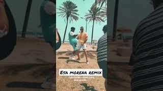 Un día de playa con Keen Levy 🌝🔥