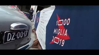 Mille Miglia 2019 day 2
