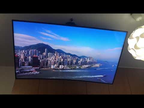 motorized-ceiling-tv-mount