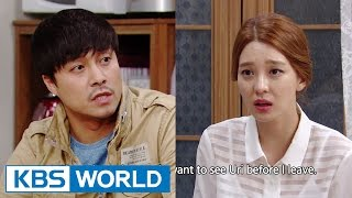 You Are the Only One | 당신만이 내사랑 | 只有你是我的爱 - Ep.103 (2015.04.29)