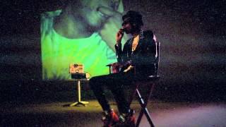 Смотреть клип Wiz Khalifa - Stu