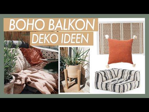 balkon-deko-ideen-2020-i-ikea-sostrene-grene-depot-hm-home-i-eileena