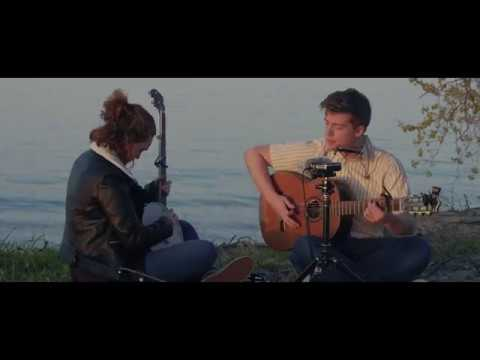 4 Non Blondes - What&39;s Up  acoustic cover at the beach